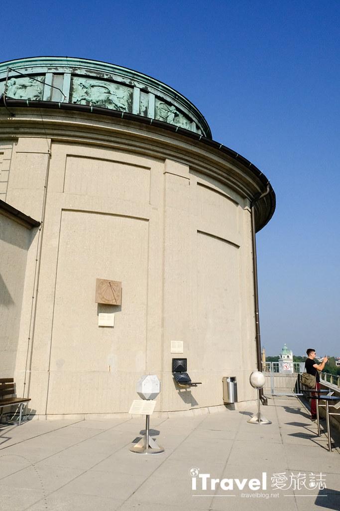慕尼黑景點推薦 德意志博物館 Deutsches Museum (84)