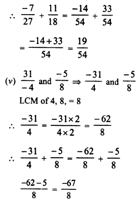 rd-sharma-class-8-solutions-chapter-1-rational-numbers-ex-1.1-s2-3