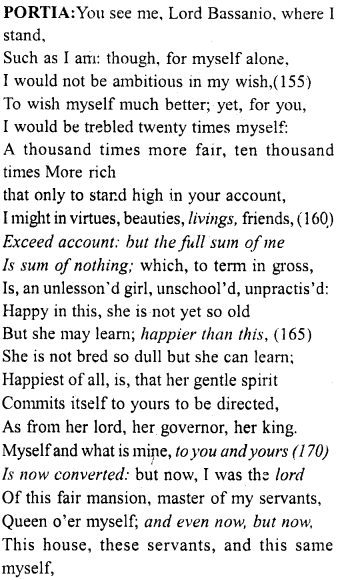 merchant-of-venice-act-3-scene-2-translation-meaning-annotations - 7.1
