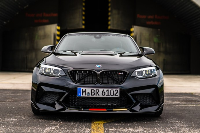 9427d392-bmw-m2-competition-germany-edition-2