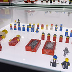 LEGO House 46