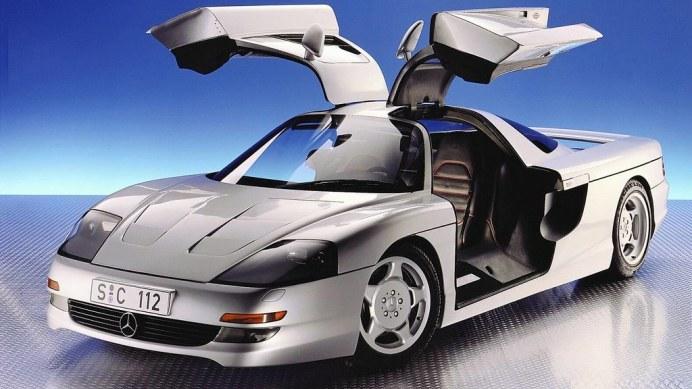 1991-mercedes-c-112-concept (3)