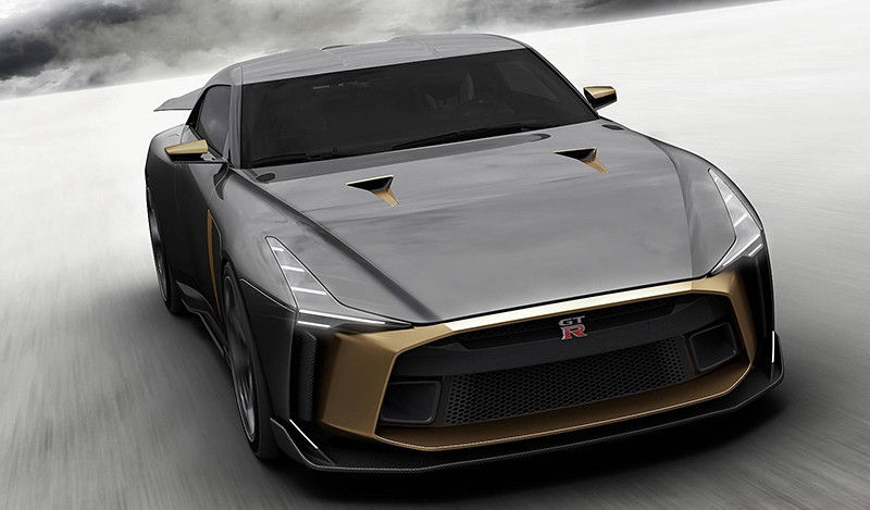 nissan-gtr-50-by-italdesign (1)
