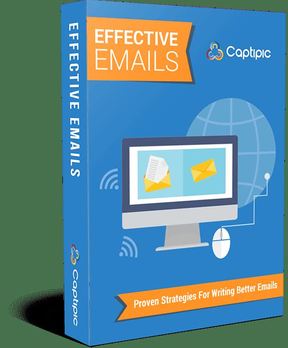 EmailRamp