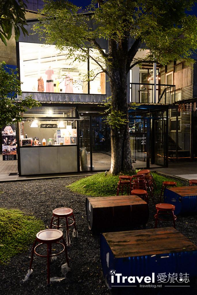 暢萃文創園區 ChangChui Creative Space (33)