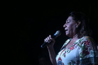 Marinete da Silva, advogada e mãe de Marielle Franco.jpg