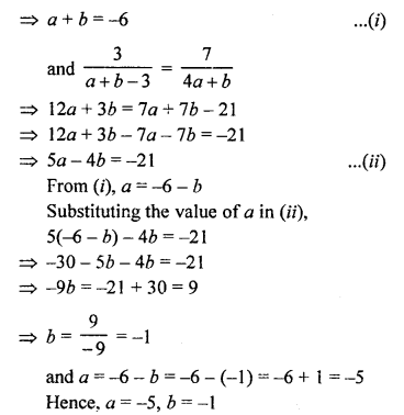 rs-aggarwal-class-10-solutions-chapter-3-linear-equations-in-two-variables-ex-3d-23.1