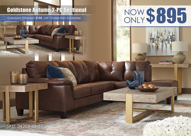 Goldstone Autumn 2PC Sectional_34203-66-17-T945-PILLOW