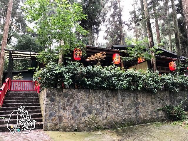TaiwanTour_134