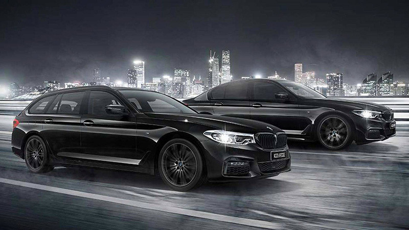 bmw-5-series-and-m5-mission-impossible-edition (1)