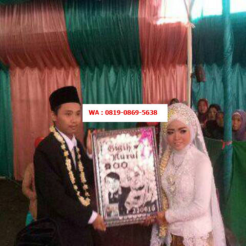 mahar pernikahan (88)
