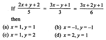 rs-aggarwal-class-10-solutions-chapter-3-linear-equations-in-two-variables-mcqs-5