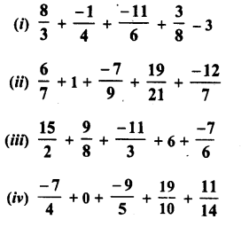 rd-sharma-class-8-solutions-chapter-1-rational-numbers-ex-1.4-q2