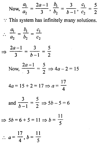 rs-aggarwal-class-10-solutions-chapter-3-linear-equations-in-two-variables-ex-3d-22.1