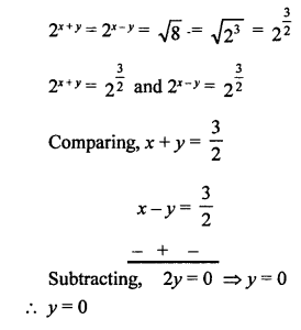 rs-aggarwal-class-10-solutions-chapter-3-linear-equations-in-two-variables-mcqs-9.1