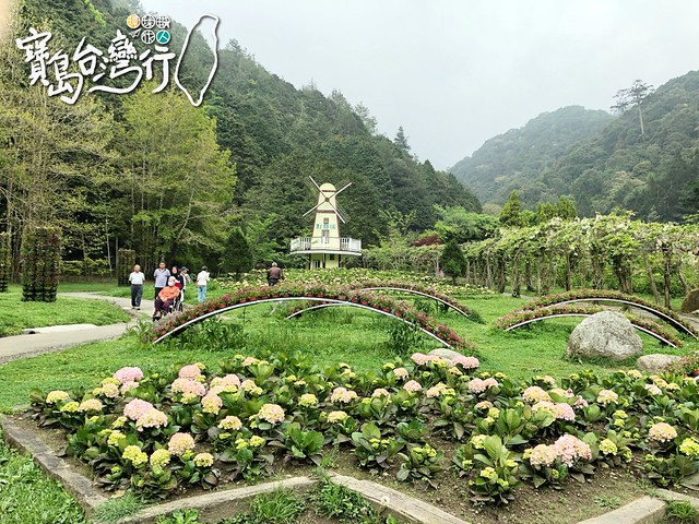 TaiwanTour_356