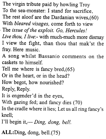 merchant-of-venice-act-3-scene-2-translation-meaning-annotations - 3
