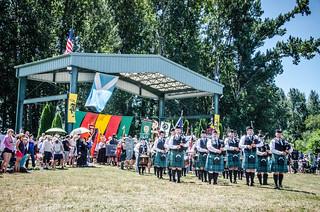 Skagit Highland Games-86