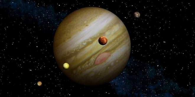 dix-nouvelles-lunes-jupiter-découverte-astronomes