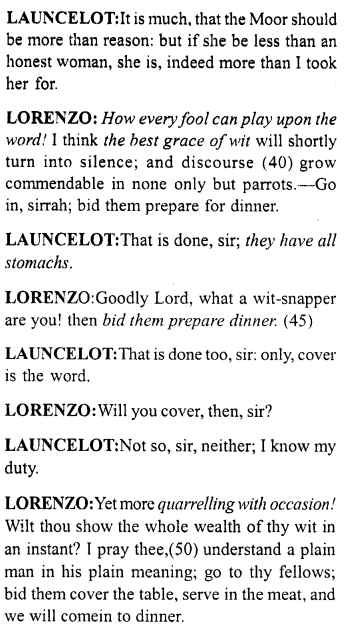 merchant-of-venice-act-3-scene-5-translation-meaning-annotations - 2
