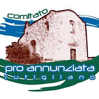 Comitato pro annunziata logo