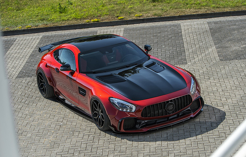 878fa4ff-mercedes-amg-gt-s-tuning-prior-design-4