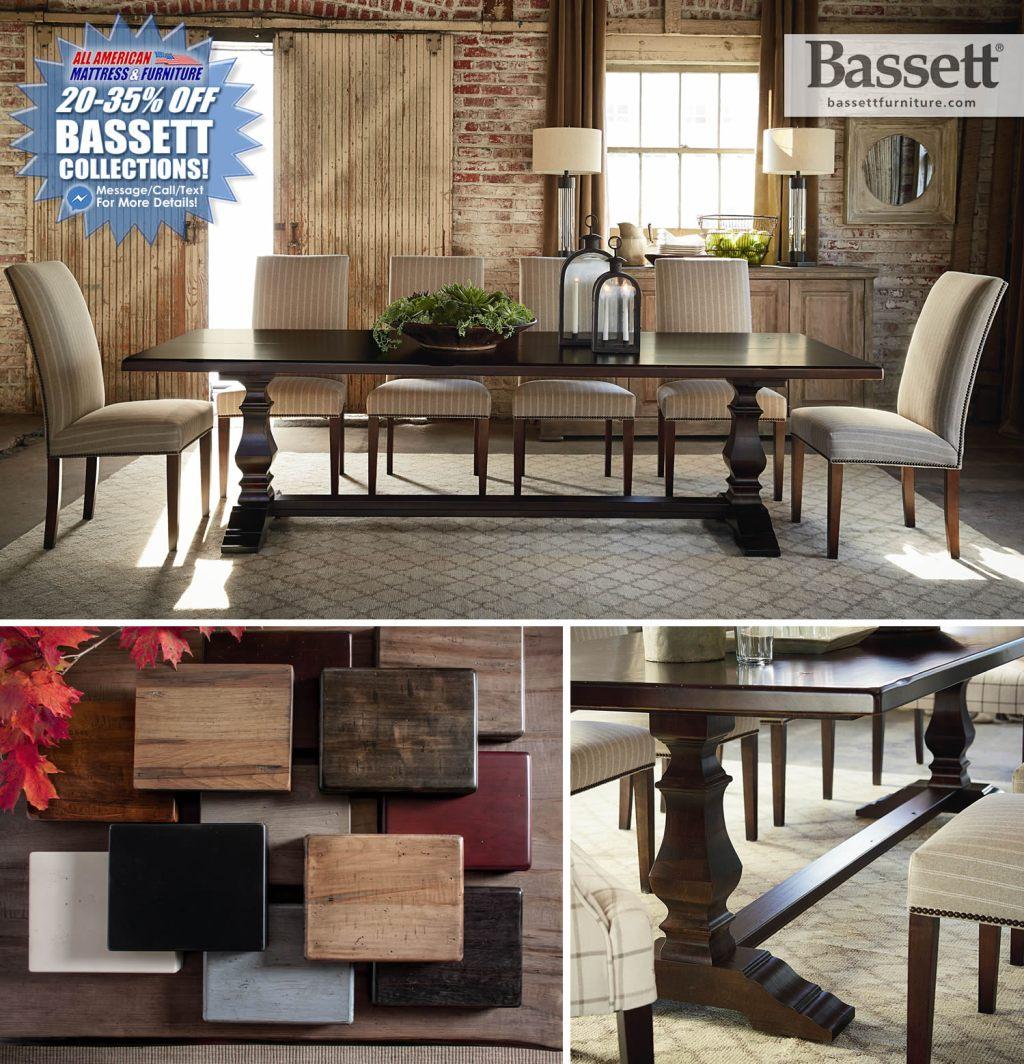 Harvest_Bassett_Layout