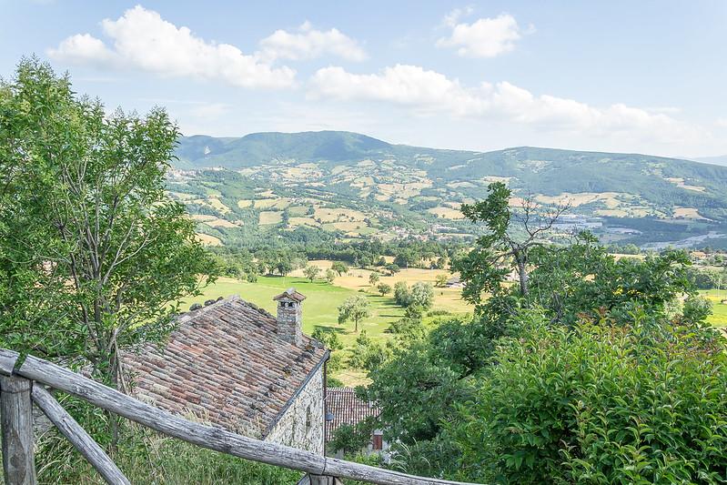 Romagna di Sorprese Day 2 - 241