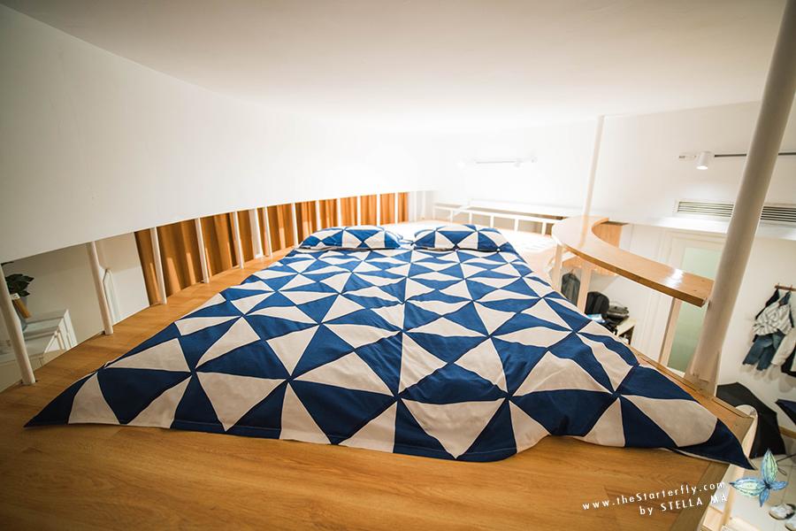 stellama_shanghai_airbnb-1