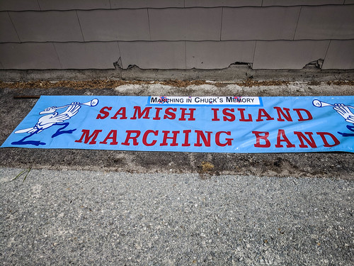 Samish Island Marching Band-013