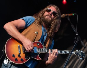 The Sheepdogs  7-14-2018-13