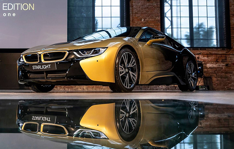 bmw-i3-and-i8-starlight-edition (7)