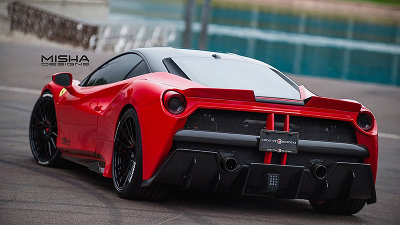 ferrari-488-gtb-with-misha-designs-body-kit (1)