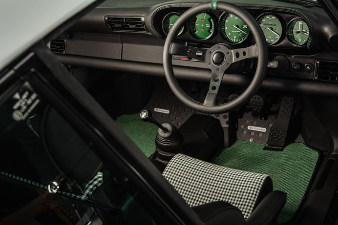 911-lemans (4)