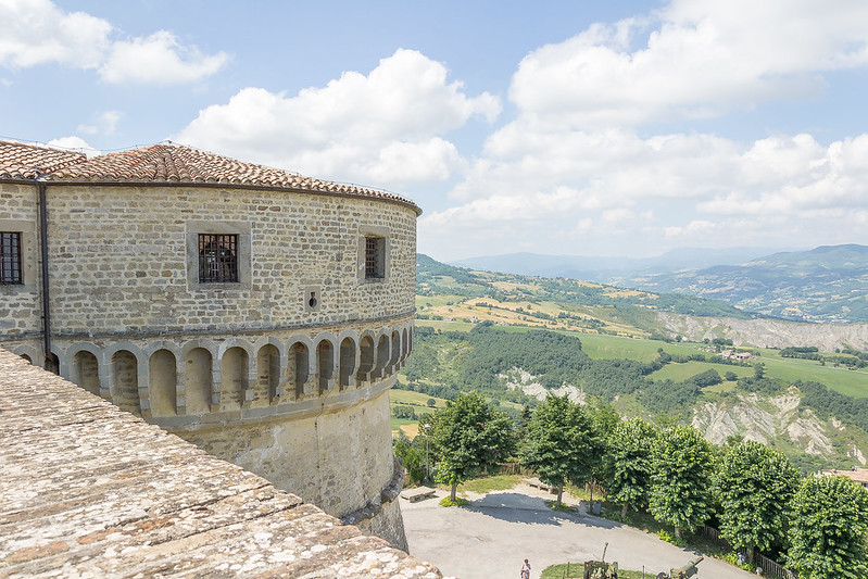 Romagna di Sorprese Day 2 - 58