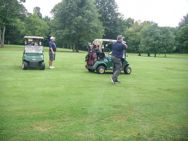 0730-sop-golf-tournament-112