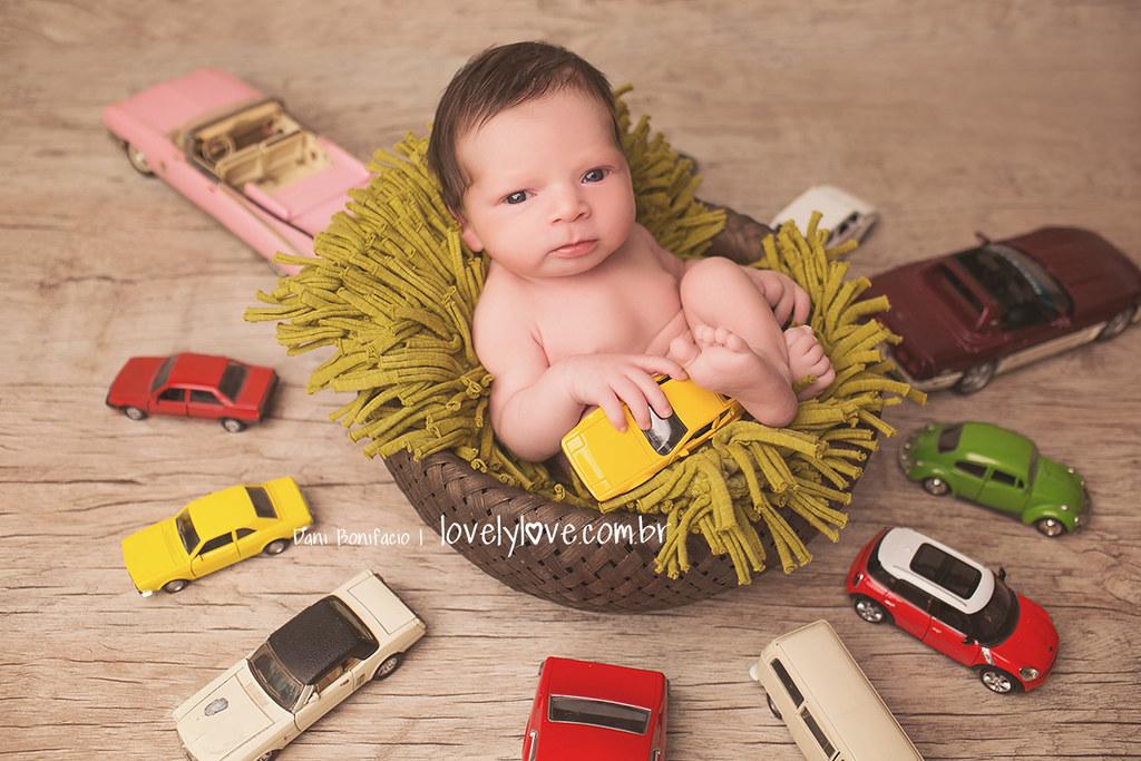 danibonifacio-lovelylove-fotografia-foto-fotografa-gestante-gravida-familia-newborn-ensaio-book-praia-estudio-acompanhamento-bebe-balneario-camboriu-bc-itajai-brusque-itapema-bombinhas-portobelo-piçarras-gaspar-blumenau-navegantes-newborn6