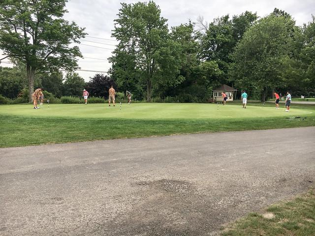 0730-sop-golf-tournament-049