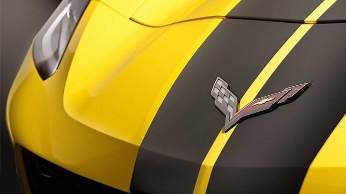 hertz-100th-anniversary-edition-corvette-z06 (1)