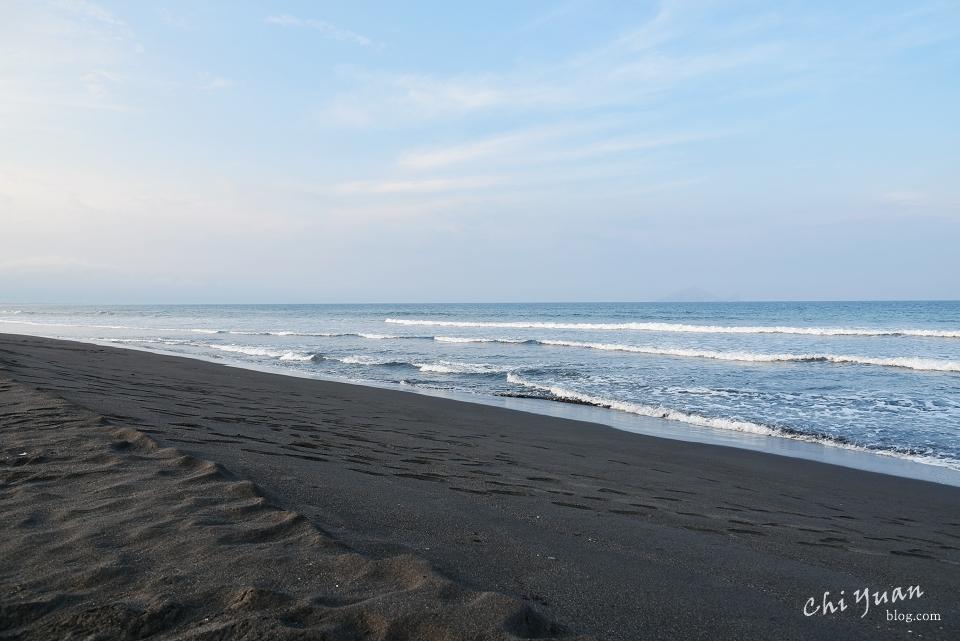 壯圍海濱海灘02.JPG