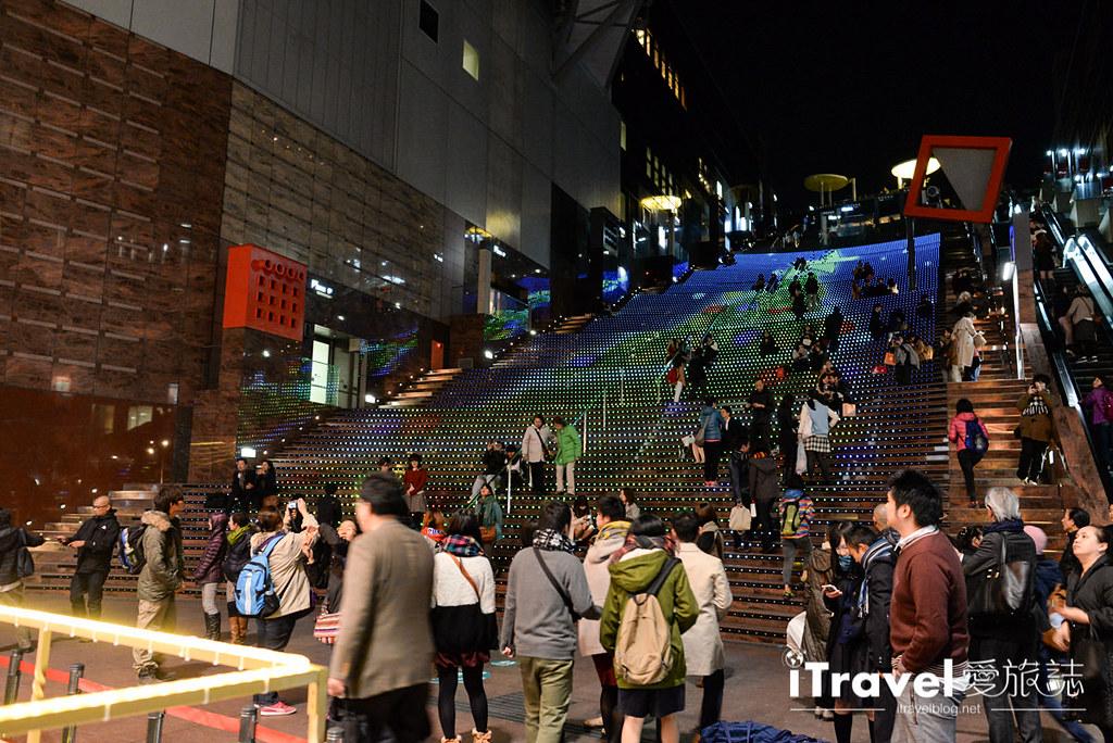 2018京都賞楓景點攻略 (15)