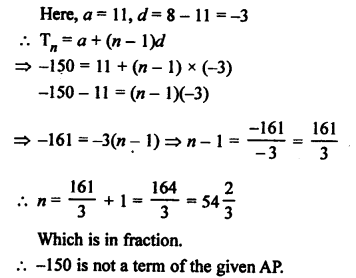 rs-aggarwal-class-10-solutions-chapter-11-arithmetic-progressions-ex-11a-23