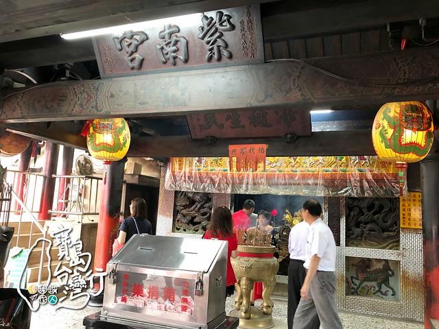 TaiwanTour_516