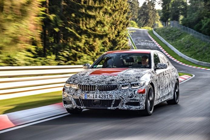 BMW-3-1 (7)