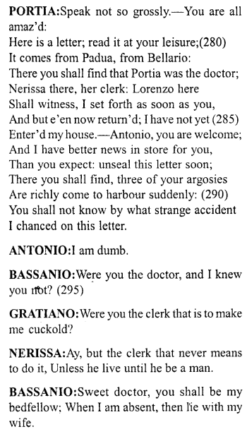 merchant-of-venice-act-5-scene-1-translation-meaning-annotations - 15.1