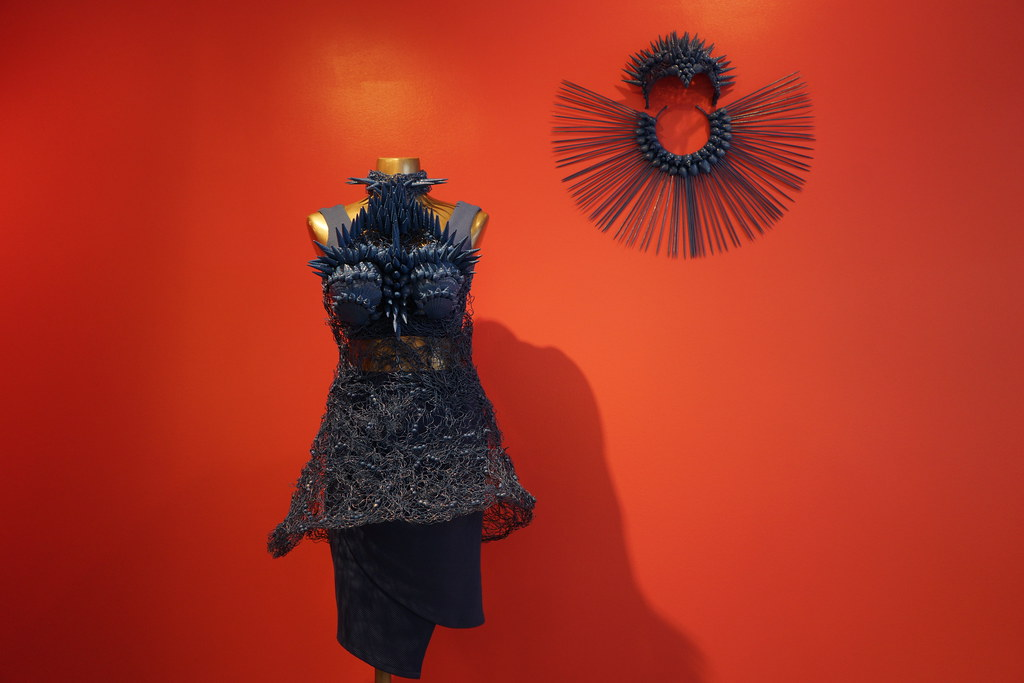 Hot Culture @ Gallery 101