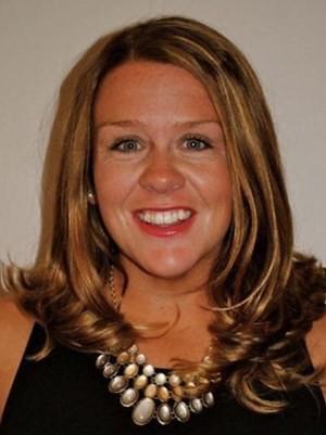 Jen Steele