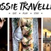 #travel #blog 2 Aussie Travellers