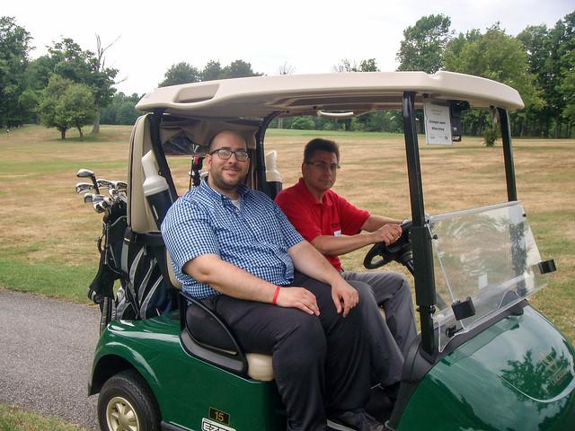 0730-sop-golf-tournament-114