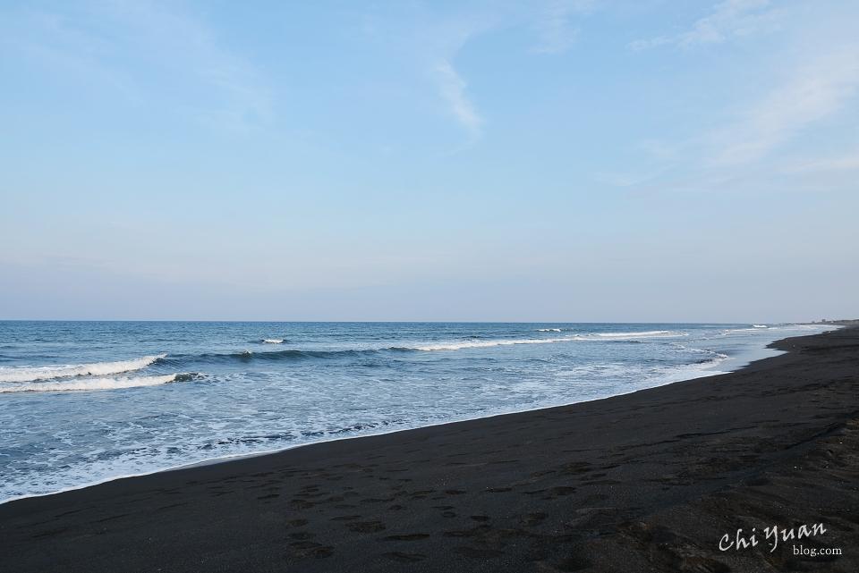 壯圍海濱海灘03.JPG